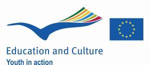 Logo EU YiA#2