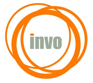 Logo Invo