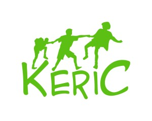 Logo Keric 300dpi