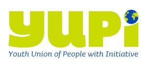 Logo Yupi